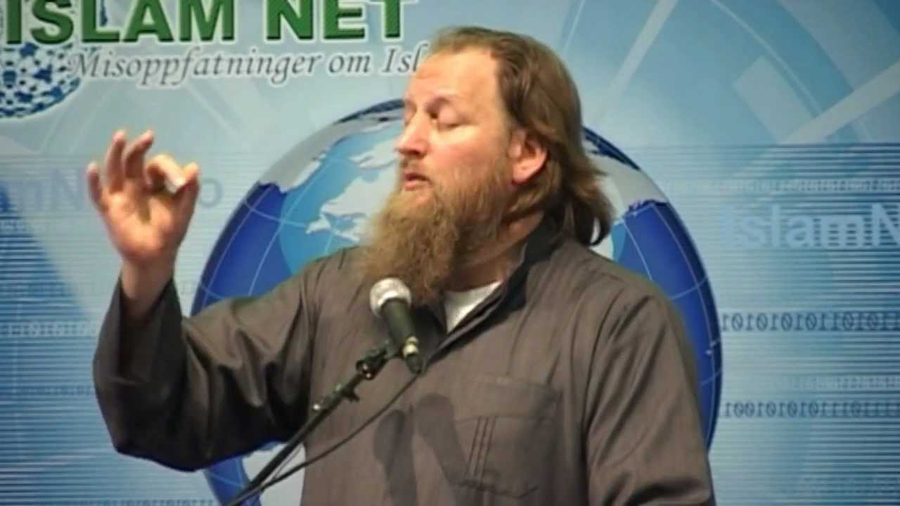 Will non-Muslims who haven't heard of Islam go to hell? - Q&A - Abdur-Raheem Green