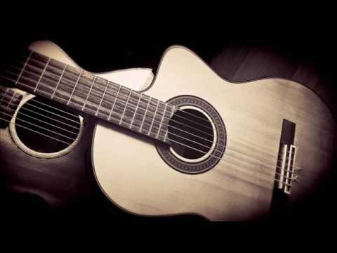 Hotel California   acoustic Eagles cover   guitar instrum