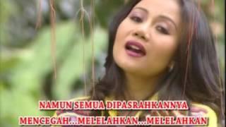 Noerhalimah - Pikir Pikir [Official]