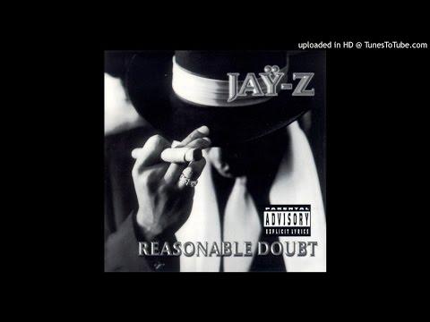 Jay-Z - Dead Presidents II (Clean)