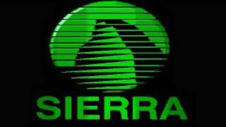 Video Sierra Logo download MP3, 3GP, MP4, WEBM, AVI, FLV September 2018