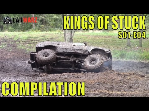 kings-of-stuck---mudding-5-year-compilation---04-of-08