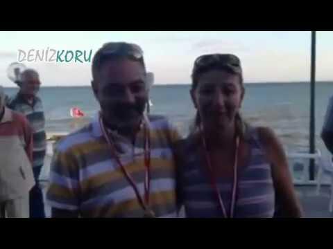 DenizKoru Okey Kulubü tekli turnuva