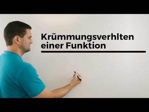 Lösungsmengen, Darstellung einer Lösung bei Gleichungen/Ungleichungen | Mathe by Daniel Jung from YouTube · Duration:  4 minutes 17 seconds