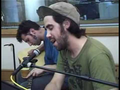 Patrick Watson  The Great escape