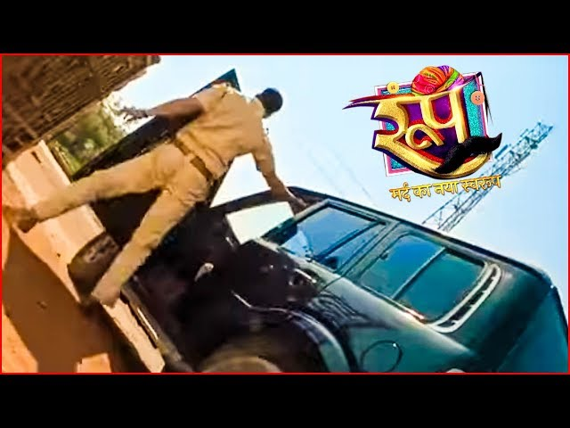 Roop - 27th November 2018  | Today Latest Update | ??? ???? ?? ??? ?????? | Colors Tv  Serial 2018