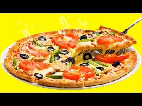 top-10-des-meilleurs-pizza-au-monde