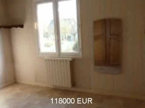 Property For Sale in the France: near to Saint Hilaire Du Ha