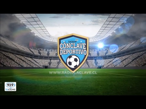 Clasificatorias mundialistas Rusia 2018 | Brasil vs Chile | Relatos Paulo Flores #ChilexLaClave