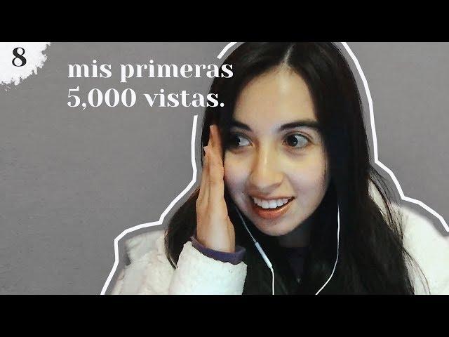 ¡¡MARCO ANTONIO REGIL compartió mi video!! (Ep. 8)