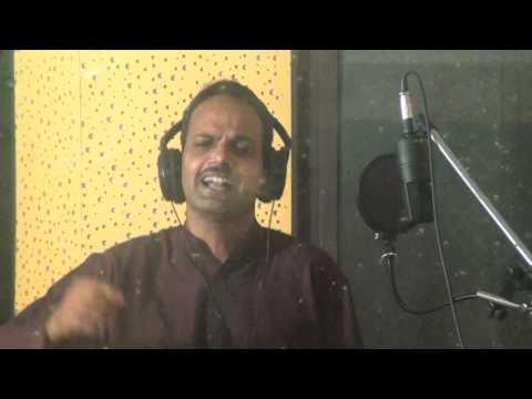 ഏള്ളൂള്ളേരീ ഏള്ളൂള്ളേരീ:നാടൻപാട്ട്: LATEST WESTERN JAZZ WITH ELLULLERI FOLK SONG