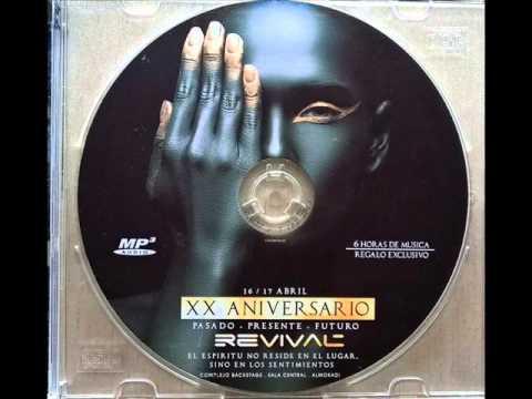 REVIVAL XX Aniversario (pista 3)