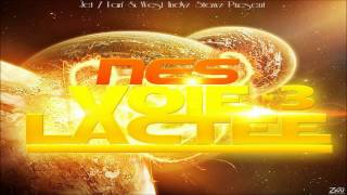 N.E.S ft. Mista Deezy - Yo Pé Pa