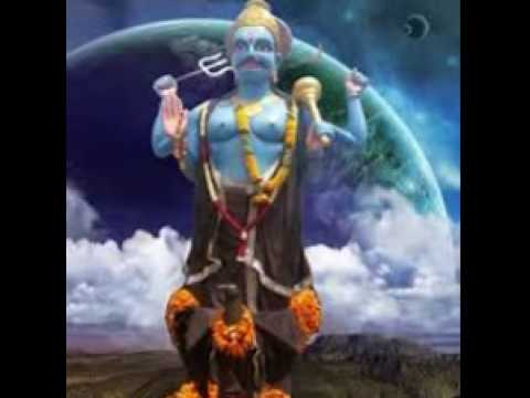 love mantar in india+91-9996271964 black magic specilaist babaji