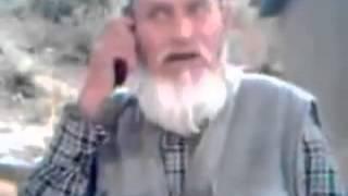 Таджик бобо прикол 2013