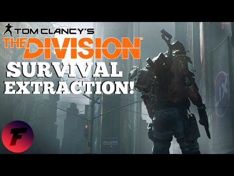 the division gameplay 1080p monitor