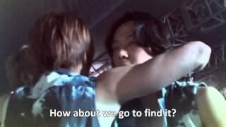 [JYJ] いつだって君に ENG sub - Itsudatte Kimini