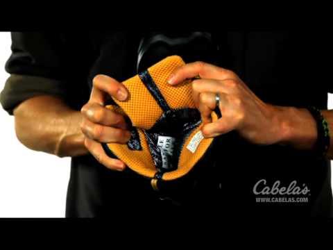 8940c15aa3e Columbia® Omni-Heat™ Bugathermo™ Techlite™ Pac Boots