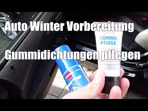 auto-winter-vorbereitung-gummidichtungen-pflegen-insbesondere-im-winter-unerlässlich
