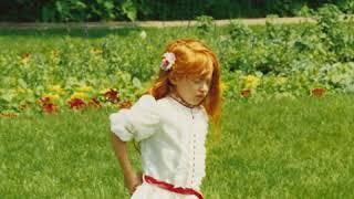 Oh No - Rejjie Snow (Instrumental)