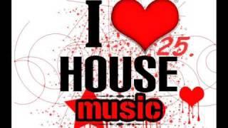 Michel Cleis - La Mezcla ( Artistic Raw Drughouse Re Work Mix )