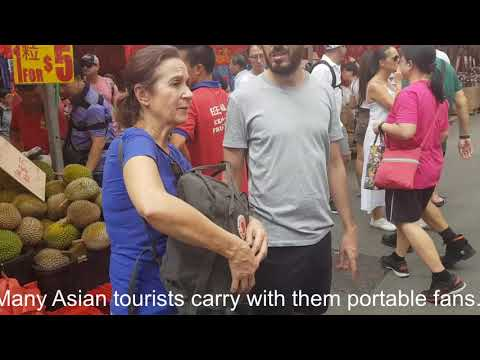 singapore-chinatown---an-experience-to-add-to-your-travel-memories