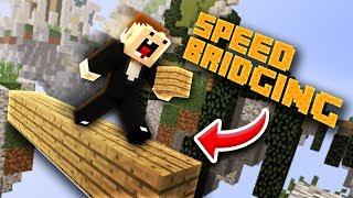How To Speed Bridge