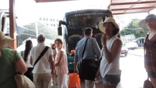 Крит. Автовокзал Ираклиона(Домашнее-Home-Video 1 июня 2016 г. Крит. Автовокзал Ираклиона Плейлист «Крит – город Ираклион» https://www.youtube.com/playlist?list..., 2016-07-16T18:36:04.000Z)