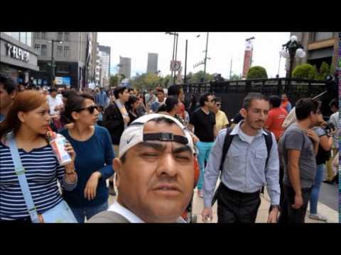 Marcha del Orgullo Gay, 2014 MÉXICO DF N° 1 de YouTube · Duración:  15 minutos 56 segundos