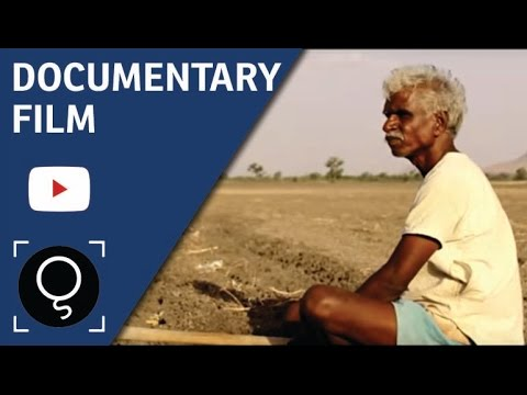 Documentary Films - Indian Drought (English Subtitles)