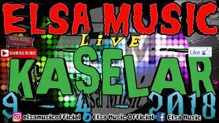 ELSA MUSIC LIVE KASELAR II (1)