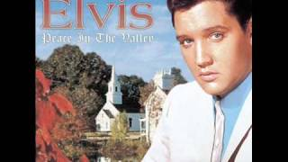 Watch Elvis Presley Without Him video