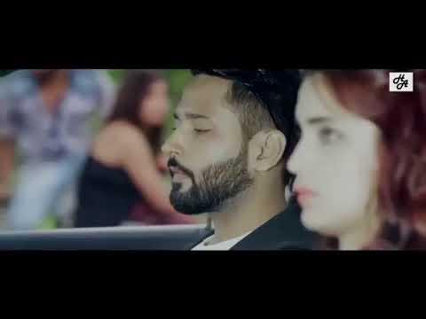 Main Ishq Uska Woh Aashiqui Hai Meri | sad song .