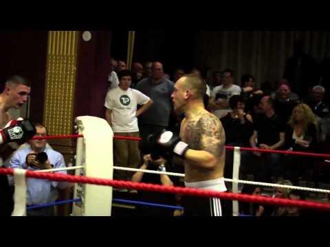 Phil Davies Boxing - 18-2-12 - Broadband.m4v