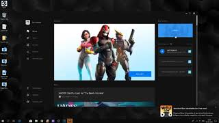 How to get unbanned in fortnite hwid spoofer undetected season 8