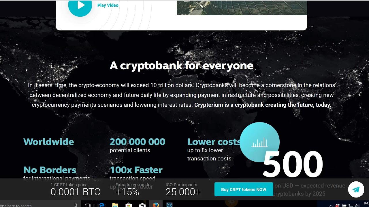 Hal Finney Bitcoin Wallet How To Buy Bitcoin Poloniex