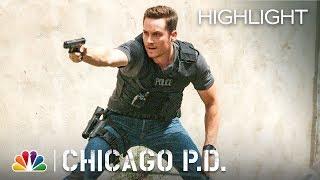 Chicago PD - Shots Fired (Episode Highlight)