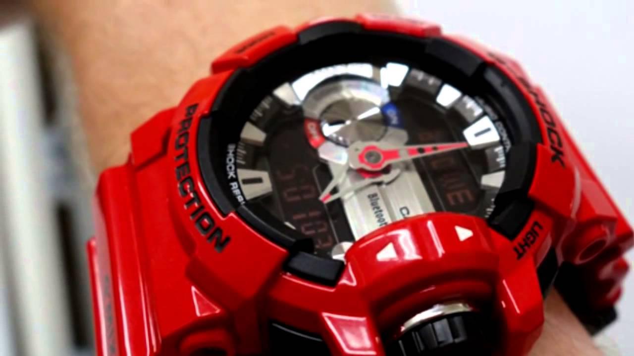 Наручные часы Casio g-shock из Китая дешево. Купить часы на .