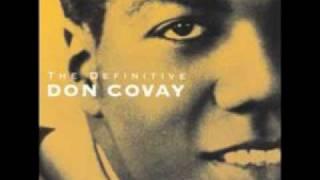 Don Covay - Mercy Mercy.wmv