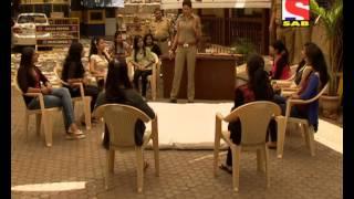 Ep 623 - Chidiya Ghar: Dean who had called for the strike in the Ho...