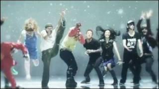 難波章浩-AKIHIRO NAMBA- - JUMP!JUMP!!JUMP!!!