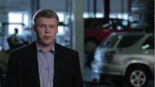 видео Запчасти для Subaru, электронный оригинальный каталог запчастей Subaru