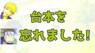 チャンネル登録お願いします! → LINE@で最新情報をゲットできます! ...