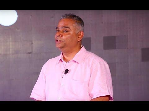Swarachakra Marathi Keyboard for PC Free Download - Windows 10/8.1/8/7 & Mac