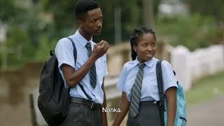 Nsizwa and Nonka