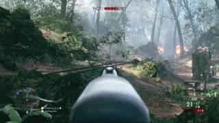 BF1 GangBang | WarFoxL_o_D 3