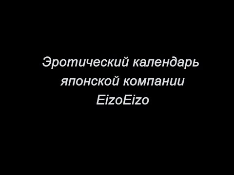 Екатерина Климова биография актрисы, фото, личная жизнь