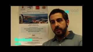 """""""NAPOLETANI EN BARCELONA"""" il nuovo documentario di Marco Rossano"""