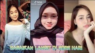 Download lagu Kumpulan Lagu Tik Tok Terpopuler 2019