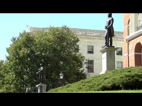 Massachusetts State House Video Large